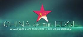 China-on-the-Edge---title-GFX3